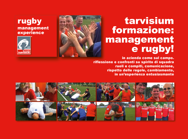 rugby-management