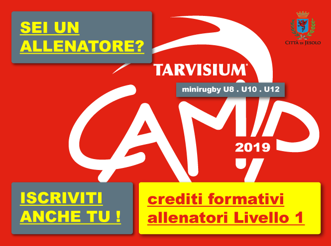 camp web 2019 crediti patrocinio ok