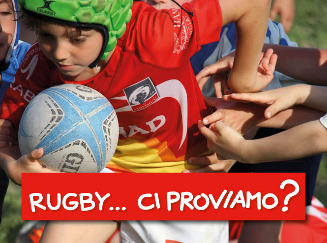 ciproviamo2019 web