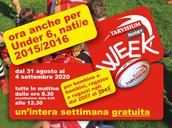 web tarvisium rugby 2020 dopo