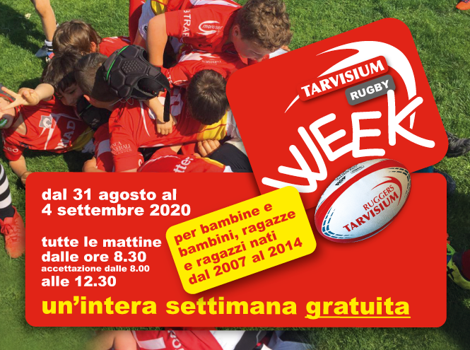 web tarvisium rugby 2020