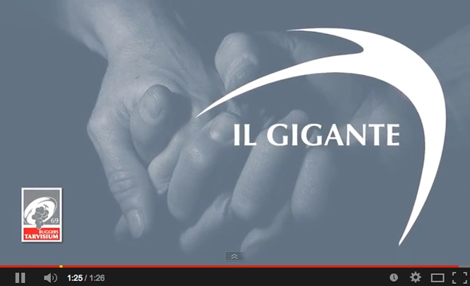 video-il-gigante