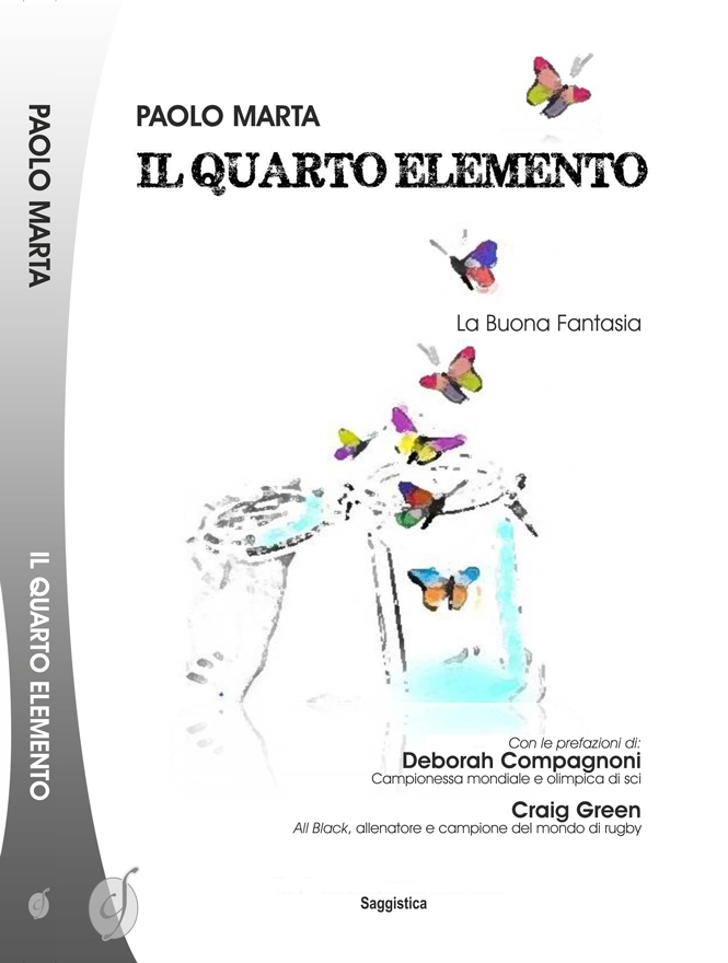 Cover Il quarto elemento Full 003small
