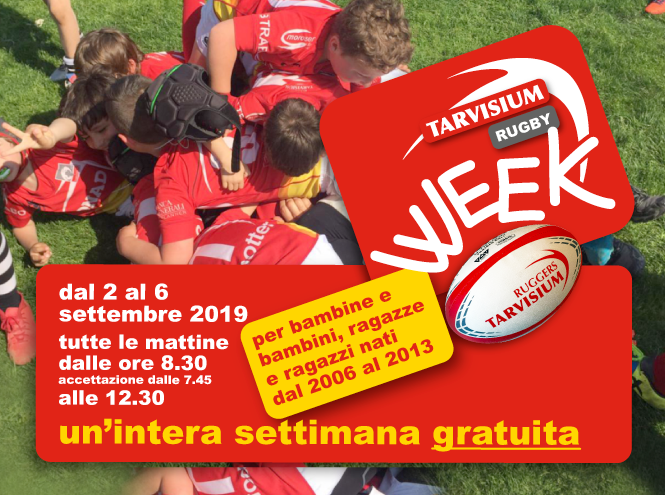 web tarvisium rugby 2019